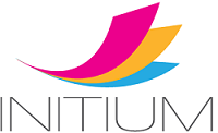 Initium Education